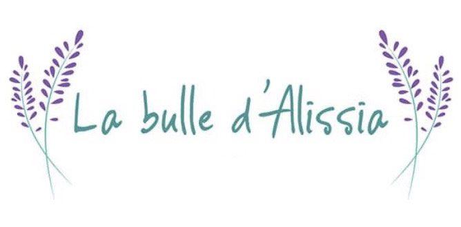 La bulle d'Alissia